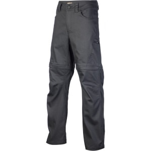 Ryder Convertible Pant - Men's