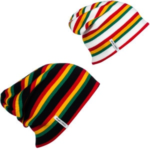 Vectran Beanies - 2-Pack