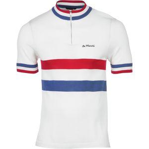 De Marchi 1972 Holland Jersey – Short-Sleeve – Men s