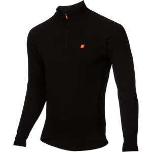 Contour Insulator Jersey - Long-Sleeve - Men's