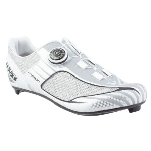 Prisma Speedplay Shoes