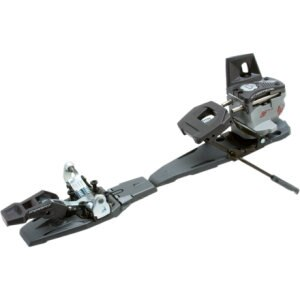 TLT Vertical ST Alpine Touring Binding