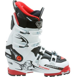 Titan TF-X Ski Boot - Men's