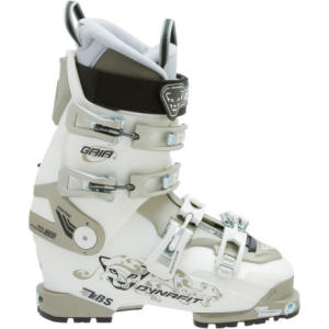 Gaia TF-X Ski Boot - Women's