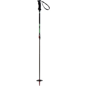 Broad Peak 100% Carbon Back Country Ski Pole