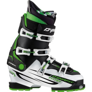Titan Ultralight TF-X Ski Boot - Men's