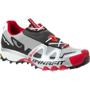 MS Feline Superlight Trail Running Shoe - Men's