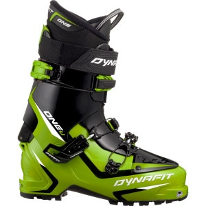 One U-TF Alpine Touring Boot - Men's