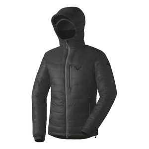 Cho Oyu Hooded Down Jacket - Men's