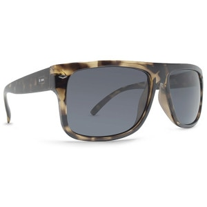 Dot Dash Sidecar Sunglasses - 2012