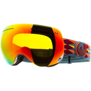 Dragon APX Goggle