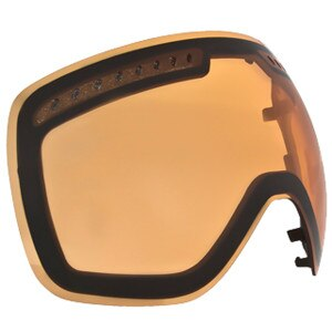 APXS Goggle Replacement Lens