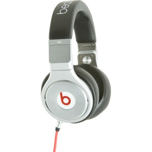Beats Pro High Performance Professional Headphones from Monster