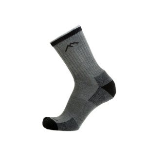 In-Country CoolMax Micro Crew Cushion Hiking Sock
