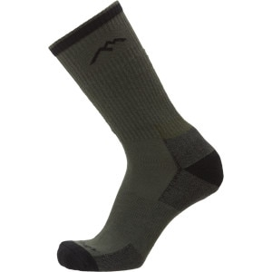 In-Country Coolmax Cushion Boot Hiking Sock
