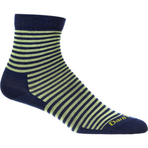 Mini Stripe Sock - Women's