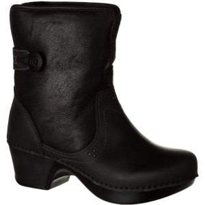 Harper Boot - Women's