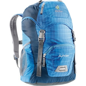 Junior Backpack - Kids' - 1100cu in