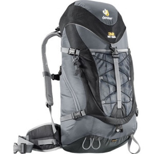 ACT Trail 32 Backpack - 1950cu in