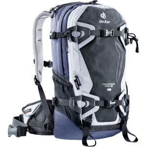 Freerider Pro 28 SL Backpack - Women's - 1700cu in