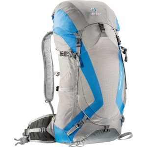 Spectro AC 24 Backpack - 1450cu in