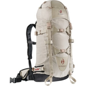 EH Guide Backpack