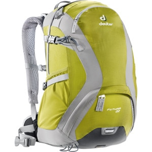 Deuter Futura 22 Backpack - 1350cu in