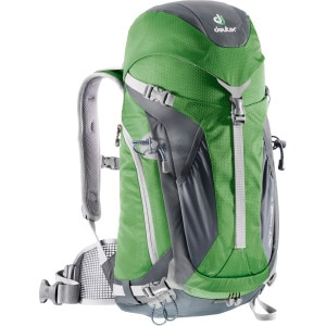 ACT Trail 24 Backpack - 1465cu in