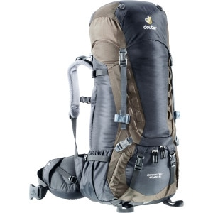 Aircontact 70+10 SL Backpack - Women's - 4270cu in