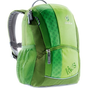 Backpack - Kids' - 700cu in