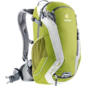 Bike One 18 SL Backpack - Women's - 1098cu in