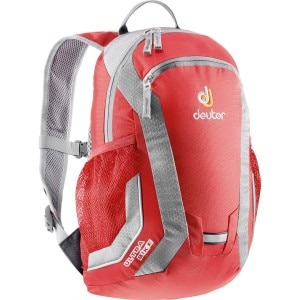 Ultra Bike Backpack - Kids' - 610cu in