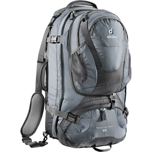 Traveler 55+ 10 SL Backpack - Women's - 3358cu in