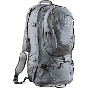 Traveler 80+ 10 Backpack - 4882cu in