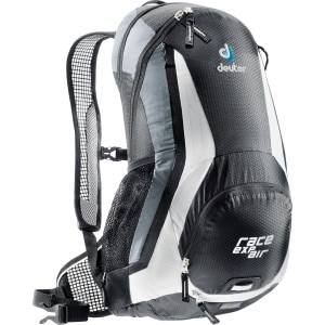 Race EXP Air Backpack - 900cu in