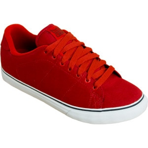 DVS Gavin CT Skate Shoes - Men's
