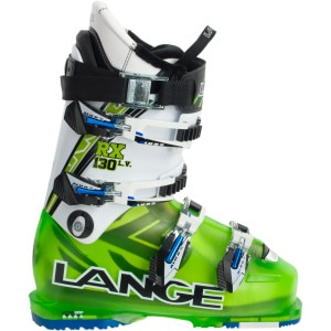 RX 130 LV Ski Boot - Men's