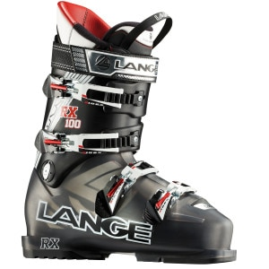 RX 100 Ski Boot - Men's