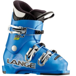 RSJ 50 Ski Boot - Kids'