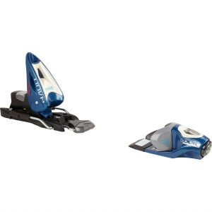 Nova Team 7 Ski Binding - Kids'