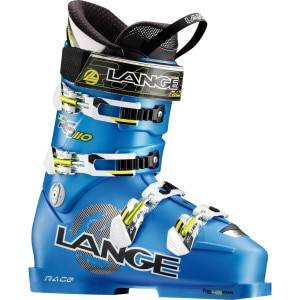 RS 110 Ski Boot - Men's