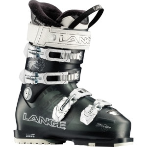 Exclusive RX 100 LV Ski Boot - Women's