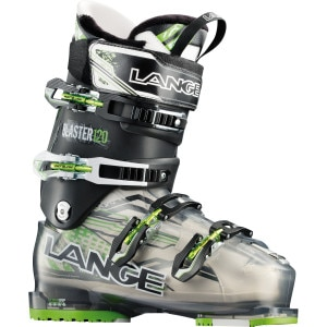 Super Blaster Ski Boot - Men's