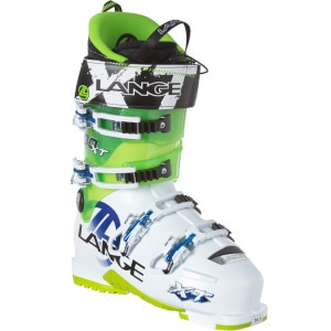 XT 130 LV Ski Boot - Men's