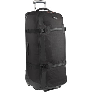 ORV Super Trunk 36 - 8480cu in