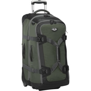 Take 2 ORV Trunk 30 Rolling Gear Bag