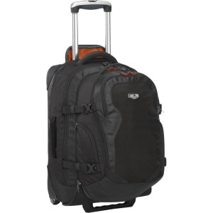 Switchback Max 22 Convertible Pack