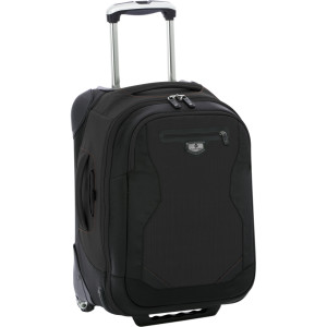 Tarmac 22 Carry-On - 2990cu in