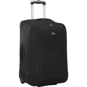 Tarmac 25 Rolling Gear Bag - 5100cu in