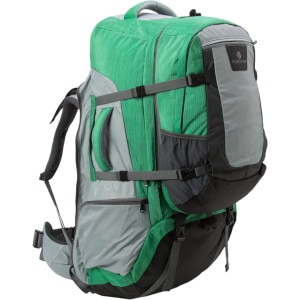Rincon Vita 75L Travel Pack - 3540cu in - Women's
